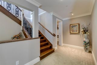 Photo 30: 2638 QUEENS Avenue in West Vancouver: Queens House for sale : MLS®# R2580976