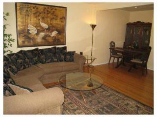 Photo 3: 140 DONWOOD Drive in WINNIPEG: North Kildonan Condominium for sale (North East Winnipeg)  : MLS®# 2814641