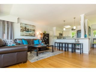 Photo 7: 3095 SPURAWAY Avenue in Coquitlam: Ranch Park House for sale : MLS®# R2174035