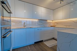 Photo 5: 1403 1650 Granville Street in Halifax: 2-Halifax South Residential for sale (Halifax-Dartmouth)  : MLS®# 202123513
