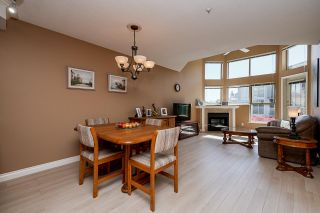 """Photo 7: 303 70 RICHMOND Street in New Westminster: Fraserview NW Condo for sale in """"GOVERNOR'S COURT"""" : MLS®# R2571621"""