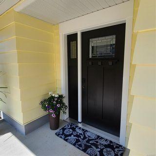 Photo 10: 441 Parkhill Terr in : Du Ladysmith House for sale (Duncan)  : MLS®# 883009