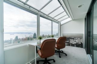 Photo 14: 74 2212 FOLKESTONE Way in West Vancouver: Panorama Village Condo for sale : MLS®# R2555777