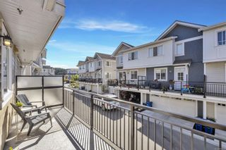 Photo 23: 53 370 Latoria Blvd in Colwood: Co Royal Bay Row/Townhouse for sale : MLS®# 881672