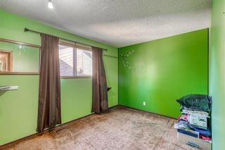 Photo 10: 160 Edgedale Way NW in Calgary: Edgemont Semi Detached for sale : MLS®# A1149279