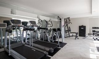 Photo 9: 706 4189 HALIFAX STREET in Burnaby: Brentwood Park Condo for sale (Burnaby North)  : MLS®# R2388752