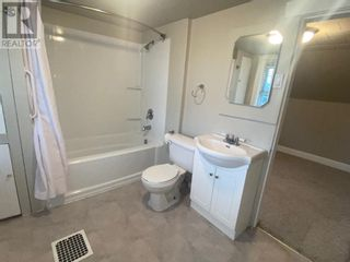 Photo 22: 423 3 Street E in Drumheller: House for sale : MLS®# A1117789