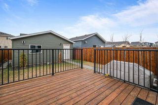 Photo 27: 38 Redstone Common NE in Calgary: Redstone Detached for sale : MLS®# A1100551