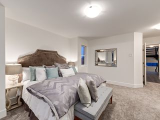 Photo 28: 2725 18 Street SW in Calgary: South Calgary House for sale : MLS®# C4025349
