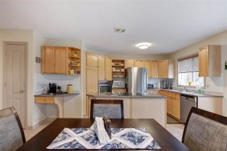 Photo 10: 72 Dartmouth Crescent: St. Albert House for sale : MLS®# E4233492