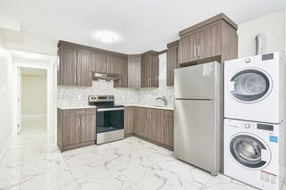 Photo 36: 7855 GILLEY Avenue in Burnaby: South Slope House for sale (Burnaby South)  : MLS®# R2557316