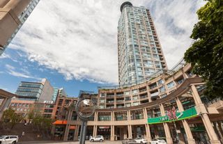 """Photo 20: 602 183 KEEFER Place in Vancouver: Downtown VW Condo for sale in """"Paris Place"""" (Vancouver West)  : MLS®# R2620893"""