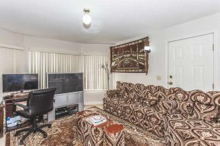 Photo 12: 12375 72A Street in Surrey: West Newton House for sale : MLS®# R2096500