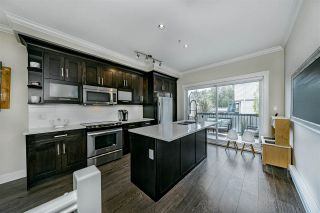 """Photo 12: 26 10151 240 Street in Maple Ridge: Albion Townhouse for sale in """"ALBION STATION"""" : MLS®# R2572996"""