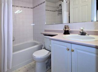 "Photo 8: 310 7554 BRISKHAM Street in Mission: Mission BC Condo for sale in ""Briskham Manor"" : MLS®# R2091075"