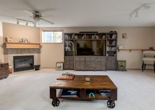 Photo 21: 7 River Rock Place SE in Calgary: Riverbend Detached for sale : MLS®# A1152980
