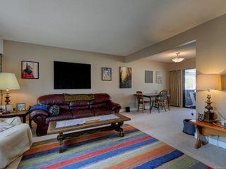 Photo 4: 4294 Torquay Dr in : SE Gordon Head House for sale (Saanich East)  : MLS®# 855333