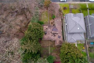 Photo 6: 326 W 19TH Street in North Vancouver: Central Lonsdale House for sale : MLS®# R2338404