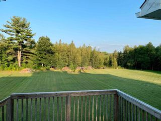 Photo 4: 9 Cogwheel Crescent in Cambridge: 404-Kings County Residential for sale (Annapolis Valley)  : MLS®# 202122355