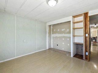 Photo 13: 1353 FOORT ROAD in Kamloops: Pritchard Manufactured Home/Prefab for sale : MLS®# 163927
