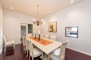Photo 14: 11 GREENBRIAR PLACE in Port Moody: Heritage Mountain House for sale : MLS®# R2231164