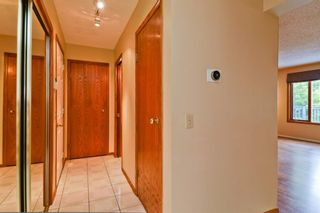 Photo 37: 2708 SIGNAL RIDGE View SW in Calgary: Signal Hill Detached for sale : MLS®# A1103442