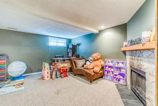 Photo 18: 37 Range Gardens NW in Calgary: Ranchlands Row/Townhouse for sale : MLS®# A1118841