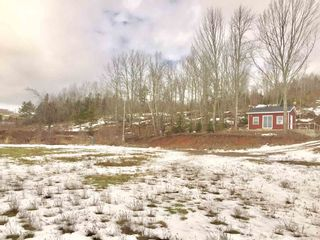 Photo 10: 808 Morden Road in Weltons Corner: 404-Kings County Vacant Land for sale (Annapolis Valley)  : MLS®# 202102895