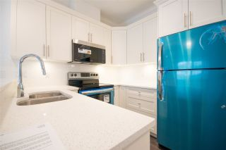 """Photo 7: 303 8183 121A Street in Surrey: Queen Mary Park Surrey Condo for sale in """"Celeste"""" : MLS®# R2383438"""