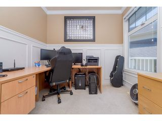 Photo 16: 6878 198B Street in Langley: Willoughby Heights House for sale : MLS®# R2189371