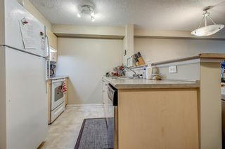 Photo 4: 1323 8 Bridlecrest Drive SW in Calgary: Bridlewood Apartment for sale : MLS®# A1128318