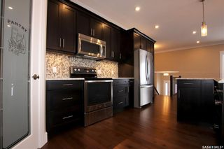 Photo 11: 825 Hamilton Drive in Swift Current: Highland Residential for sale : MLS®# SK834024