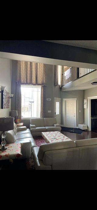 Photo 21: 1424 36A Avenue in Edmonton: Zone 30 House for sale : MLS®# E4235996