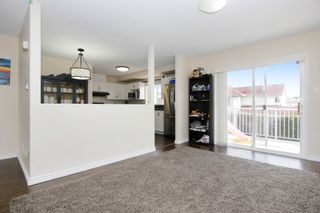 """Photo 7: 150 3160 TOWNLINE Road in Abbotsford: Abbotsford West Townhouse for sale in """"Southpoint Ridge"""" : MLS®# R2222562"""