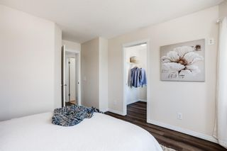 Photo 13: 356 Prestwick Heights SE in Calgary: McKenzie Towne Detached for sale : MLS®# A1131431