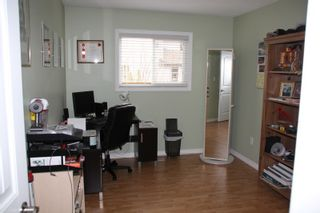 Photo 9: 555 FORT Street in Hope: Hope Center House for sale : MLS®# R2349100
