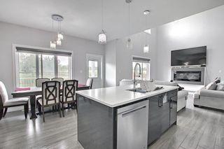 Photo 10: 3905 ROBINS Crescent in Edmonton: Zone 59 House for sale : MLS®# E4264867