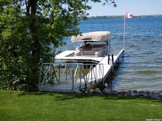 Photo 4: 36 Ferrie Avenue in Murray Lake: Residential for sale : MLS®# SK854459