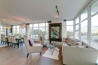 """Photo 9: 1207 3102 WINDSOR Gate in Coquitlam: New Horizons Condo for sale in """"Celadon by Polygon"""" : MLS®# R2624919"""