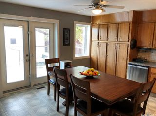 Photo 15: 107 FINLAY Place in Nipawin: Residential for sale : MLS®# SK829016