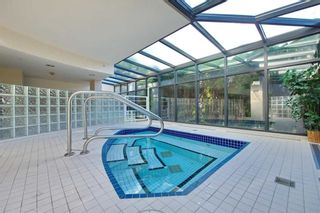 Photo 15: 1805 4505 HAZEL Street in Burnaby: Forest Glen BS Condo for sale (Burnaby South)  : MLS®# R2312554