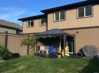 Photo 36: 2 1340 Creekside Way in : CR Willow Point Half Duplex for sale (Campbell River)  : MLS®# 863819