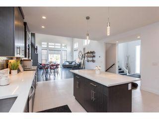 Photo 9: 6549 FERN Street in Chilliwack: Sardis West Vedder Rd House for sale (Sardis)  : MLS®# R2618562