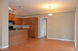 """Photo 5: 101 13277 108 Avenue in Surrey: Whalley Condo for sale in """"PACIFICA"""" (North Surrey)  : MLS®# R2154859"""
