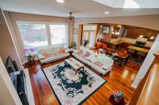 """Photo 4: 6955 196A Street in Langley: Willoughby Heights House for sale in """"Camden Park"""" : MLS®# R2446076"""