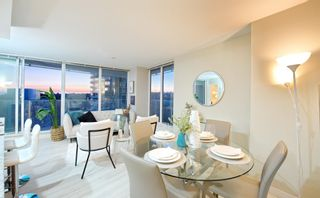 Photo 34: 1606 488 SW MARINE Drive in Vancouver: Marpole Condo for sale (Vancouver West)  : MLS®# R2605749
