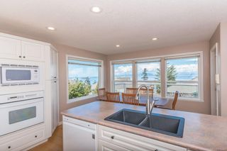Photo 15: 6254 N Caprice Pl in : Na North Nanaimo House for sale (Nanaimo)  : MLS®# 875249