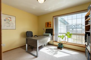 Photo 3: 12708 HUDSON Way in Edmonton: Zone 27 House for sale : MLS®# E4237053