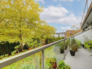 Photo 16: 109 10461 Resthaven Dr in : Si Sidney North-East Condo for sale (Sidney)  : MLS®# 888017