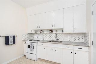 Photo 19: 263 Aubrey Street in Winnipeg: Wolseley Residential for sale (5B)  : MLS®# 202105171